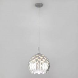 Подвесной светильник Bogates Cedro 304/1