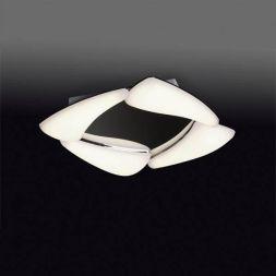 Потолочная люстра Mantra Mistral 3806