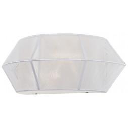 Настенный светильник Velante 126-101-02