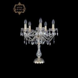 Настольная лампа ArtClassic 12.21.5.141-45.Gd.Sp