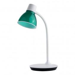 Настольная лампа De Markt Ракурс 631036101
