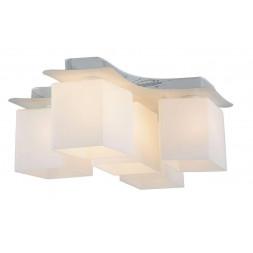 Потолочный светильник ST Luce Intersezione SL548.502.05