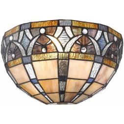 Настенный светильник Velante 824-801-01