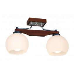 Потолочный светильник Citilux Ариста CL164321
