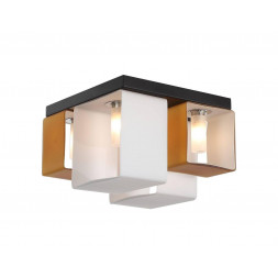 Потолочная люстра ST Luce Concreto SL536.092.04