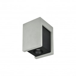 Потолочный светодиодный светильник Loft IT Architect OL1073-GB