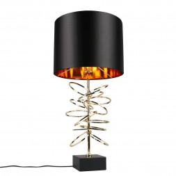 Настольная лампа Aployt Iwona APL.742.04.01