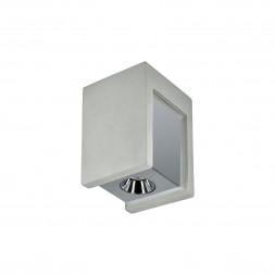 Потолочный светодиодный светильник Loft IT Architect OL1073-GH