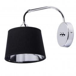 Бра MW-Light Лацио 4 103021001