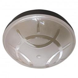 Уличный светильник Horoz Акуа Эко 400-000-108