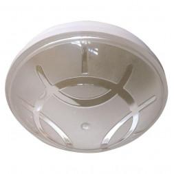 Уличный светильник Horoz Акуа Эко 400-001-108