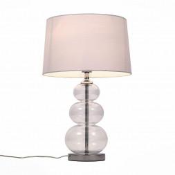 Настольная лампа ST Luce Ampolla SL970.104.01