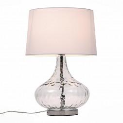 Настольная лампа ST Luce Ampolla SL973.104.01