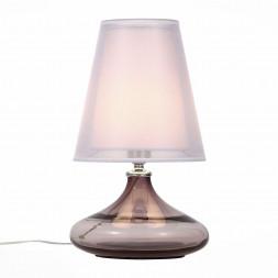 Настольная лампа ST Luce Ampolla SL974.604.01