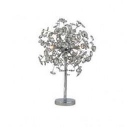 Настольная лампа ST Luce Anello SL782.104.03