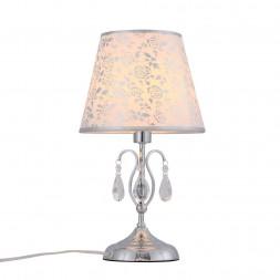 Настольная лампа ST Luce Aumentato SL176.104.01