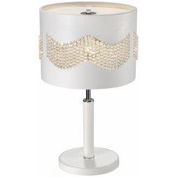 Настольная лампа Wertmark WE394.03.004