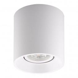 Потолочный светильник Denkirs DK3040-WH