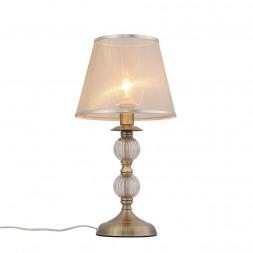 Настольная лампа ST Luce Grazia SL185.304.01