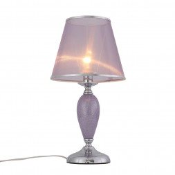 Настольная лампа ST Luce Lilium SL175.104.01