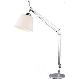 Настольная лампа ST Luce SL464.104.01