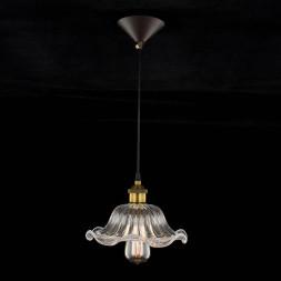 Подвесной светильник Citilux Эдисон CL450105