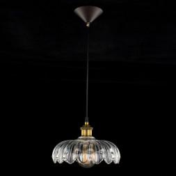 Подвесной светильник Citilux Эдисон CL450107