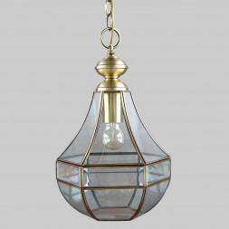 Подвесной светильник Citilux Гера-1 CL444110