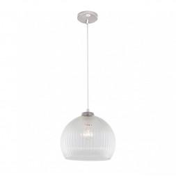 Подвесной светильник Citilux Меридиан CL946250