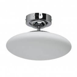 Потолочный светодиодный светильник De Markt Эрида 1 706010401