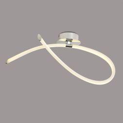 Потолочный светодиодный светильник Mantra Armonia 6725