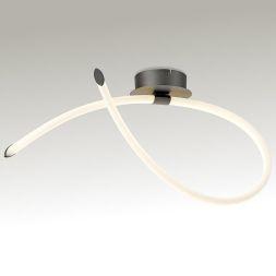 Потолочный светодиодный светильник Mantra Armonia 6795
