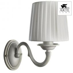Бра Arte Lamp Alba A9395AP-1WG