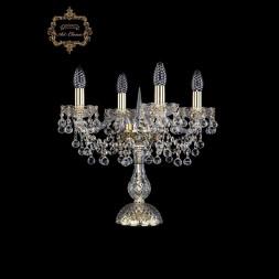 Настольная лампа ArtClassic 12.26.4.141-45.Gd.B
