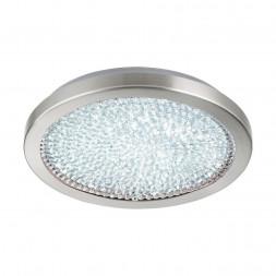 Потолочный светодиодный светильник Eglo Arezzo 2 32047