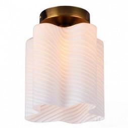 Потолочный светильник Arte Lamp Serenata A3459PL-1AB