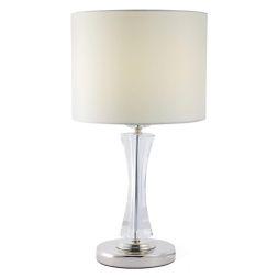 Настольная лампа Newport 12201/T М0061839