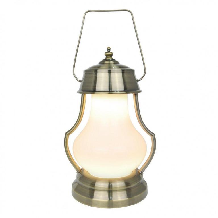 Настольная лампа Arte Lamp 15 A1502LT-1AB
