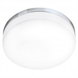 Потолочный светодиодный светильник Eglo Led Lora 95002
