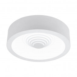 Потолочный светодиодный светильник Eglo Leganes 96851