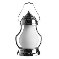 Настольная лампа Arte Lamp 15 A1502LT-1CC