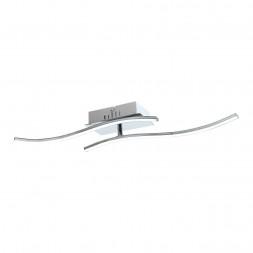 Потолочный светодиодный светильник Eglo Valmora 96325