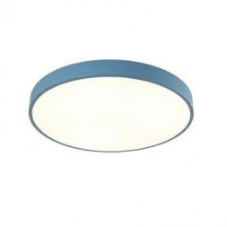 Потолочный светильник Arte Lamp A2661PL-1AZ