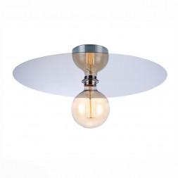 Потолочный светильник Markslojd Disc 106157