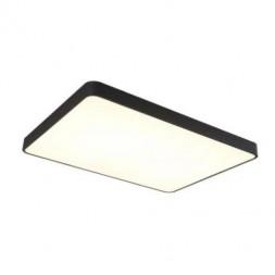 Потолочный светильник Arte Lamp A2662PL-1BK
