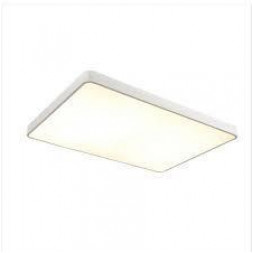 Потолочный светильник Arte Lamp A2662PL-1WH