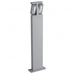 Уличный светильник De Markt Меркурий 807041302