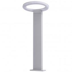 Уличный светильник De Markt Меркурий 807041501