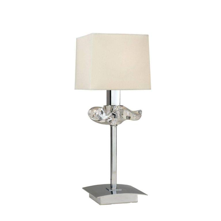 Настольная лампа Mantra Akira 0939