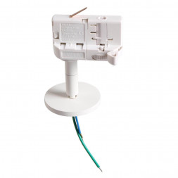Адаптер для шинопровода Lightstar Asta 594056
